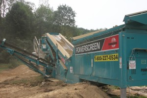 full-powerscreen