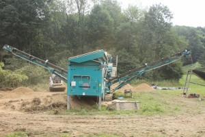 side-powerscreen